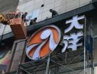 武汉十大广告公司,十大广告公司有哪些?