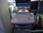130平经营兴隆的宠物医院急转让