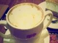 欧米奇咖啡加盟火爆招商中!