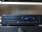 欧版T标12寸发烧书架音箱音乐功放雅马哈CD外地先款邮费到付