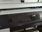 收售EPSON大幅面打印机 艺术品复制/冰晶画