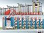 电动门安装,伸缩门价格,道闸厂家销售