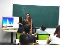 新塘专业的成人英语培训学校