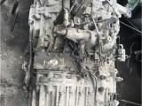 二手解放發動機二手重汽法士特變速箱拆車件二手駕駛室歐曼康明斯