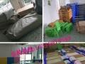 专业安装全幼儿园设备(美星音视智能科技)