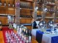 南醇酒匯(主营法国和智利等国家原瓶进口红酒)
