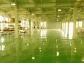 贺兰县纺织工业园区 厂房 100000平米