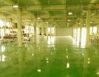 贺兰县纺织工业园区 厂房 平米