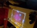 【邦科系列3D桌面娱乐】加盟官网/加盟费用0