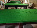 英森國際臺球桌專賣 款式新穎 合理 送貨安裝