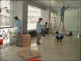 禅城水池清洗 清洗外墙 清洗地毯,地板打蜡