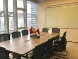 洛阳电商产业园基地写字楼出租200-800方甲级写字楼出租