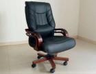 沙坪坝可送货上门办公家具厂组合沙发培训折叠桌椅办公电脑桌椅等