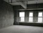 市区 唐人街 写字楼 145平米