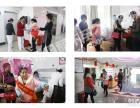 泉港地区专业治疗不孕不育医院