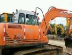 小松-日立二手60型70型120型130型200型挖掘机出售