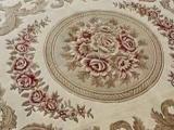 新银禾地毯 新银禾地毯加盟招商