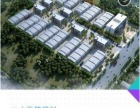 安微马鞍山家具项目8万一亩出租