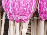 新款双面绒大圆木杆拖把 清洁用品 卫生工具 劳保用品 厂家直销