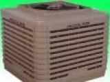供应其它6商用环保空调/湖南网吧工厂水空调