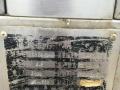 梅州厂家低价转让24头三合一罐装机 二手自动灌装封盖机