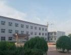 故城县营东开发区 厂房 8000平米