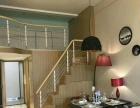 奥特莱斯旁月星环球精装公寓出售,一手房免过户费