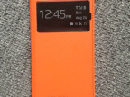 三星G7106手机皮套 G7108原装手机套 G7106手机壳 三星保护套