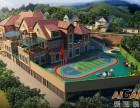 重庆幼儿园装修门头设计外观装饰设计,专业幼儿园设计装修