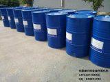 上海回收环氧固化剂,库存环氧固化剂回收,回收废旧环氧固化剂