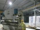 一站式的设备搬迁工厂搬运服务-明通较专业