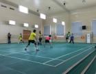 室内乒乓球场地地胶学校单位活动室体育场馆球馆塑胶