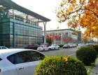 高新独栋产业园 2300平 免费停车 企业壹号公园