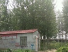 西环路中段 厂房 5800平米招租