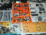 長沙lego教育加盟-樂高機器人加盟加盟費用是多少