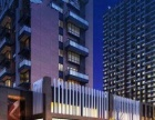 沿街明火餐饮商铺 公寓出售 核心区域 来电可享内部