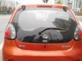 吉利熊猫2010款 1.5 自动 爱她版标准型-急卖个人一手车