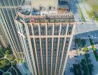 上海周边嘉兴海宁市优质产后护理月子服务