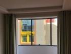 金色豪庭  3室2厅2卫 家具齐全,豪华装修