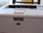 惠普5000 5100 5200 A3激光打印机 文档打印 制图