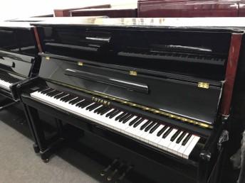 佛山二手钢琴回收佛山市二手钢琴买卖批发零售回收转让置换