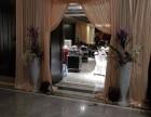 吴中区专业高端宴会桌椅出租 商务大型帐篷出租 龙门架桁架出租
