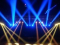 安阳地区出租LED大屏幕拱门空飘氢气球金狮气柱摄像