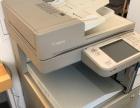 复印机维修打印机维修条码机维修打印机加粉加墨上门