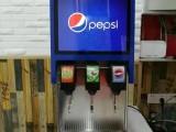 全自动碳酸饮料机冷饮机汽水机