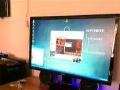 回家了低价转游戏高性能四核4G独显台式电脑