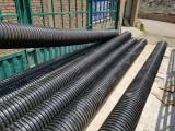 太原双壁波纹管200和300冀盛通达管业现货