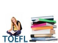 宁波纬亚英语培训正在招生中,托福强化阶班,巩固巩固再巩固