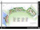 东莞私人会所景观,温泉农庄设计,休闲会所景观