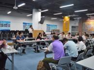 2万元即可在惠州学习工商企业管理培训课程